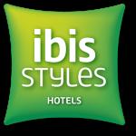 ibis_logo_gruen