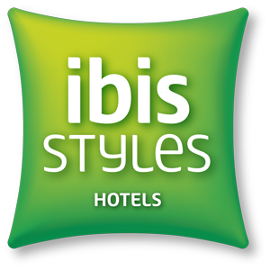 corporate styling ibis styles