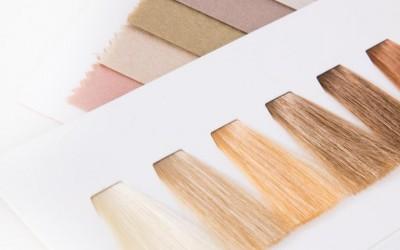 Woran erkennt man einen guten Farbberater?