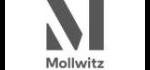 Moliwitz