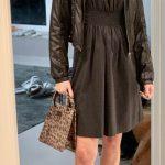 10 Tipps für einen nachhaltigen Kleiderschrank