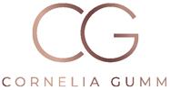 cornelia gumm
