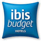 corporate styling ibis budget